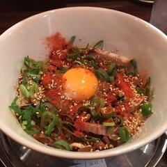 厳選丸鶏出汁 麺 KOBAの写真