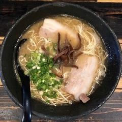 陽気 広島駅前店>