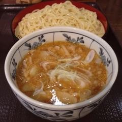 北海道らぁめん 伝丸 環八羽田店の写真