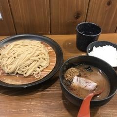 是・空 福井本店の写真