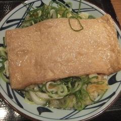 丸亀製麺 桶川店の写真