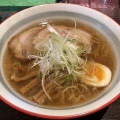 麺屋 蓮の写真