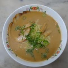 餃子の王将 楠葉店の写真