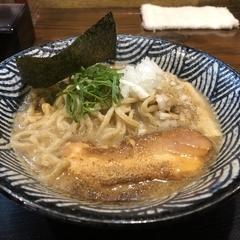 JapaneseNoodles88の写真