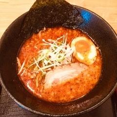 麺屋 大申の写真