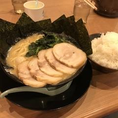 町田商店 豊川インター店の写真
