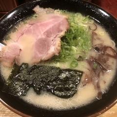 九州一番 登戸店の写真