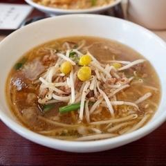 中国料理 北京の写真