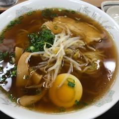 レストラン エリエール 高松空港店の写真
