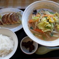 ラーメンレストラン せんや 高崎インター店の写真
