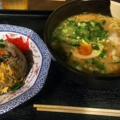 赤坂ふ~ちん 青山店の写真