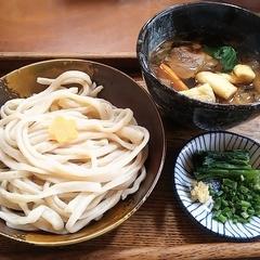 野口製麺所の写真
