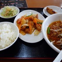 台湾料理 百味鮮の写真