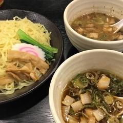 幸楽苑 平塚四之宮店の写真