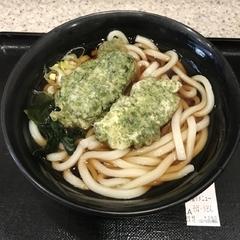 名代 富士そば 恵比寿駅前店の写真