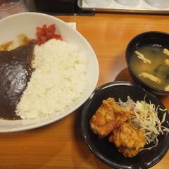 東京チカラめし 新宿西口1号店の写真