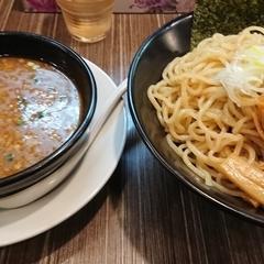 自家製麺 ラーメン一力 宇都宮大通り店の写真