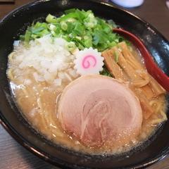 麺屋 五郎蔵の写真