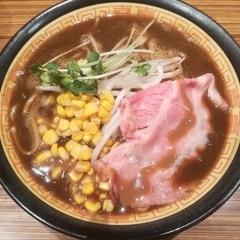 味噌神 瀬戸店の写真