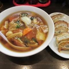 中華料理 一龍の写真