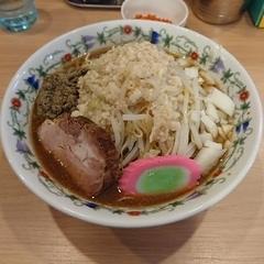 らー麺 シャカリキの写真