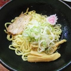 味の天徳 八王子店の写真