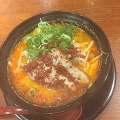 らー麺 藤吉 平野店の写真