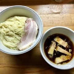 麺屋 彩香の写真