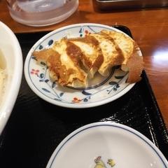 麺や 一歩一歩の写真