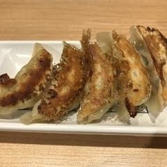 どうとんぼり神座 新宿店の写真
