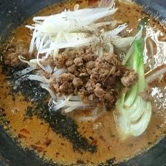 湯麺 破天荒の写真