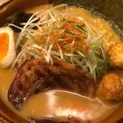 味噌乃家 熊本十禅寺店の写真