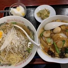中華家庭料理 新元素の写真