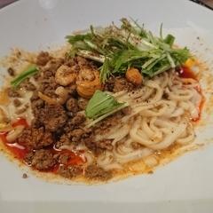 175°DENO~担担麺~ 札幌北口店の写真