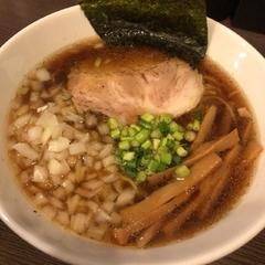 麺家 藤虎の写真