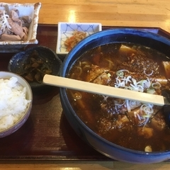 中華食彩 宮本の写真