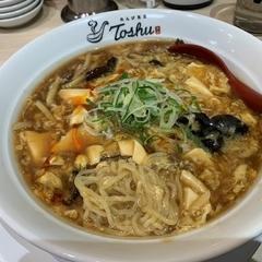 れんげ食堂 Toshu 浅草店の写真