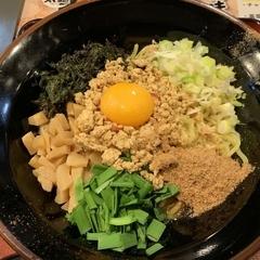 麺家 ふじひろの写真