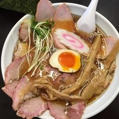 麺屋 雅宗の写真