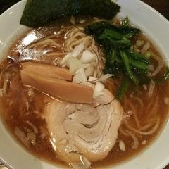 麺屋 龍神の写真