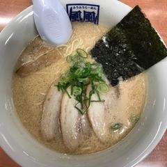風風ラーメン 浦和道場店の写真
