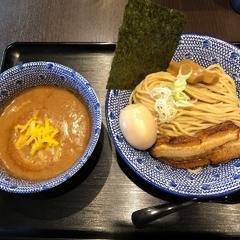 つけ麺・ふじ麺 真麺目 大山店の写真