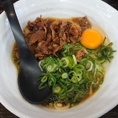 麺場 風麟の写真