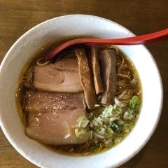 拉麺太极の写真