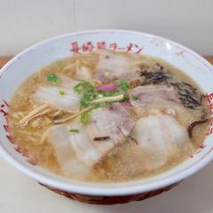 長崎屋の写真