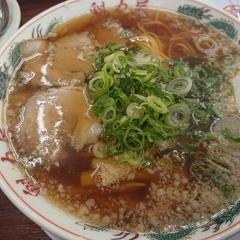 ラーメン 魁力屋 竹ノ塚店の写真