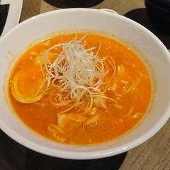 海老麺総本家 JIMOTOYAの写真
