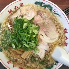 ラーメン魁力屋 宝塚店の写真