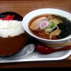 ごはん&カフェ Moment 富岡店の写真