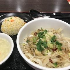 宇都宮餃子 黄金の華 イオンモール東久留米店の写真